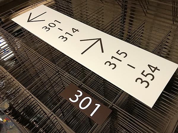 シルク印刷プレート