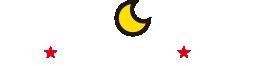 刺繍・昇華転写の桃太郎屋日記&看板制作徒然日記NEW!福岡本店